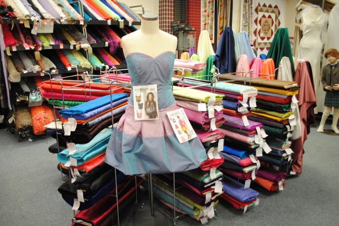 DSC_0033-dressmaking-large